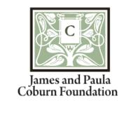 james and paula coburn foundation