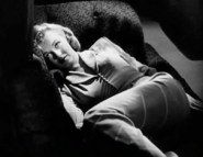 Marilyn_Monroe_in_The_Asphalt_Jungle_trailer
