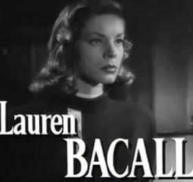 Lauren_Bacall_in_The_Big_Sleep_trailer