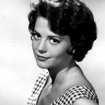 468px-Natalie_Wood_1959_photo