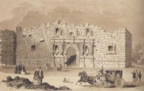 1854_Alamo