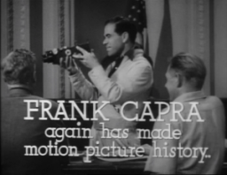 Frank_Capra_in_Mr__Smith_Goes_to_Washington_(trailer)
