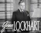Gene_Lockhart_in_Bridal_Suite_trailer