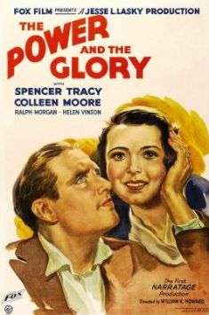 The_Power_and_the_Glory_poster
