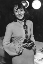 elle-1938-Luise-Rainer-eighty-five-years-of-golden-glamour-xln-xln