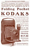 175px-Folding_Pocket_Kodak_Camera_ad_1900