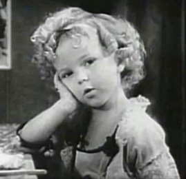 Shirleytemple_young
