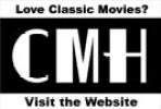 visit_website_logo