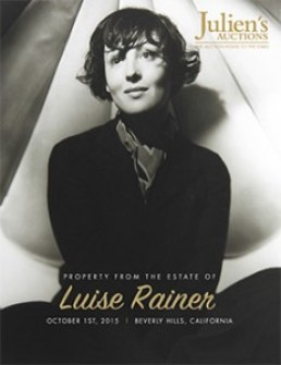 luise-rainer-auction-catalog