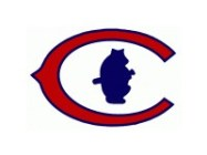 1920_cub_logo