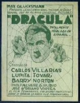 Alt1_dracula_spanish_big