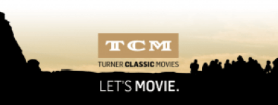 TCM Lets Movie