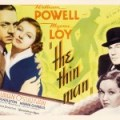 1024px-Poster_-_Thin_Man,_The_02