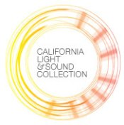 CALightSoundLogoColor