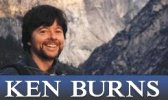 kenburns