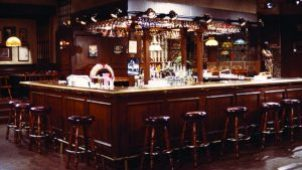 cheers_bar_artifacts