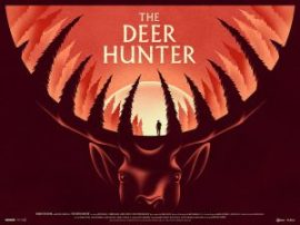 La_Boca_Deer_Hunter_550_900
