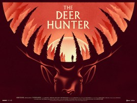 La_Boca_Deer_Hunter_550_900
