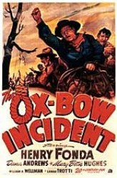 The_Ox-Bow_Incident_poster