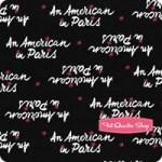 AnAmericanInParis-8271-K-200