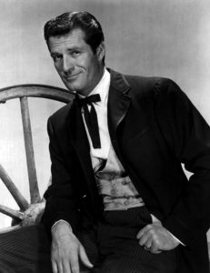 Hugh_O'Brian_Wyatt_Earp_1959