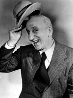 330px-jimmy_durante_1964