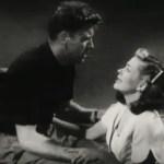 criss_cross_1949_trailer_2