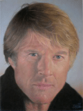 179px-robert_redford_pastel_portrait_by_robert_perez_palou