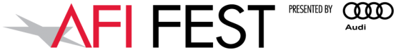 afifest16_logo_horizontal