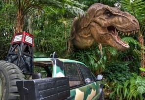 jurassic_park_tyrannosaurus