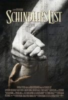 schindlers_list_movie