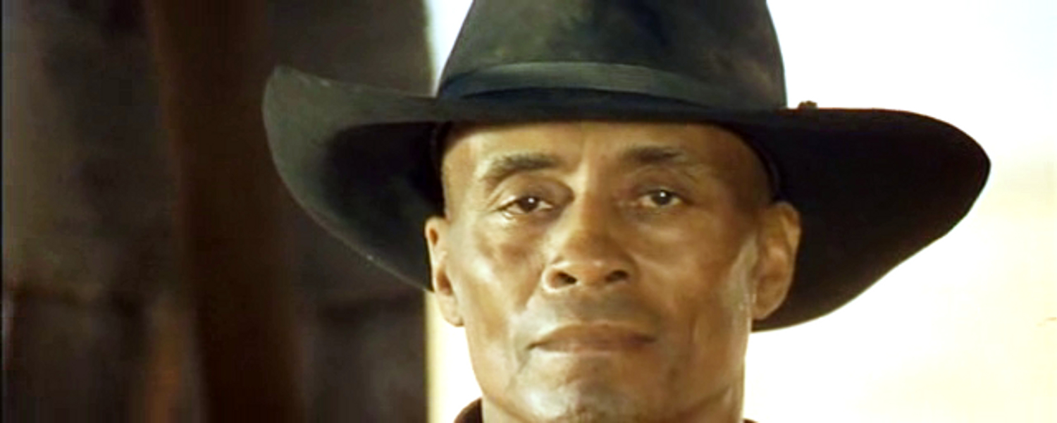 Woody Strode   Biography, Movie Highlights and Photos