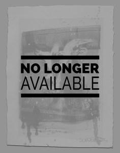 Print 11/20 — No longer available