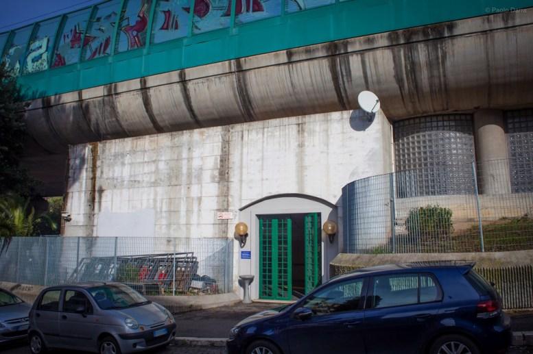 bordaloii_location1_forgotten