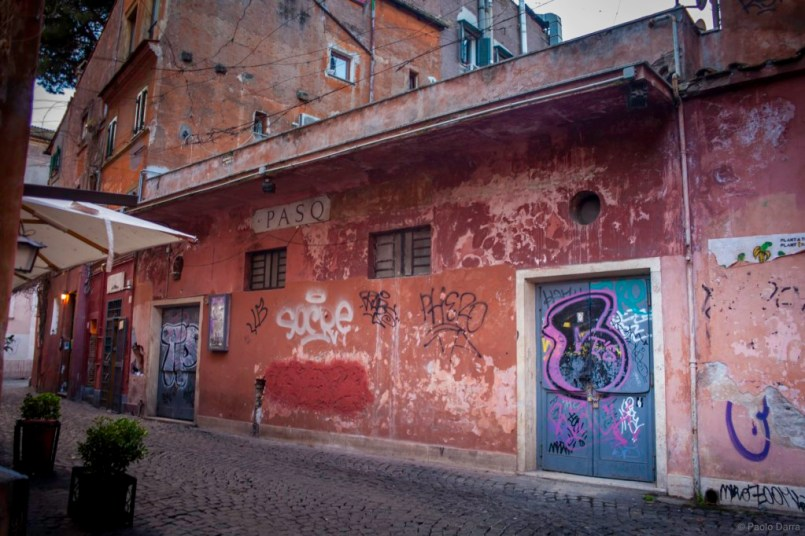 maismenos_location5_forgotten