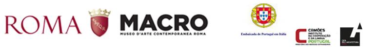 logos_cscopia