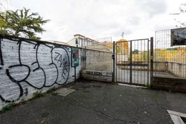 CampoTestaccio_ForgottenProject_byStefanoCorso_9