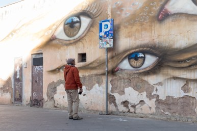 forgottenproject_MyDogSighs4
