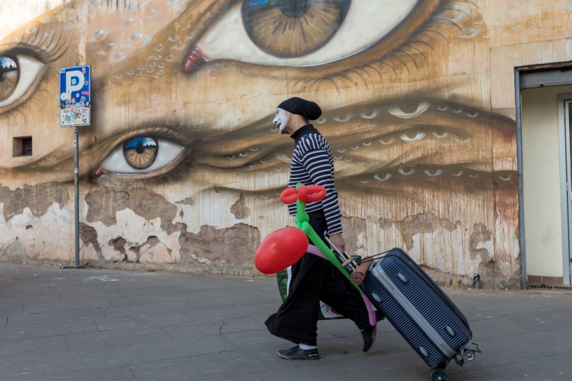 forgottenproject_MyDogSighs5