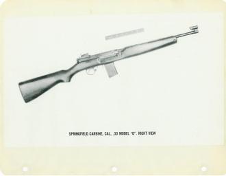 springfieldcarbine4