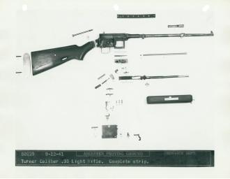 turnercarbine6