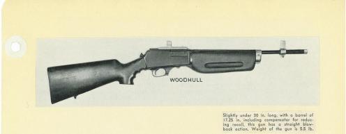 woodhullcarbine1
