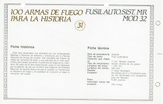 fusil323