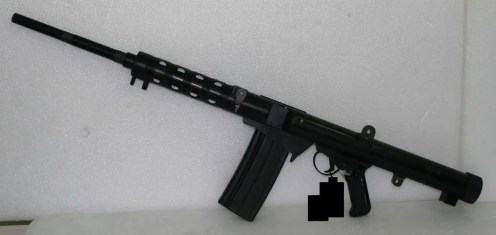 brit 308 prototype 4