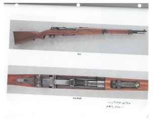 lugerrifle2