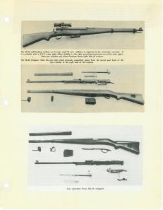 sk461