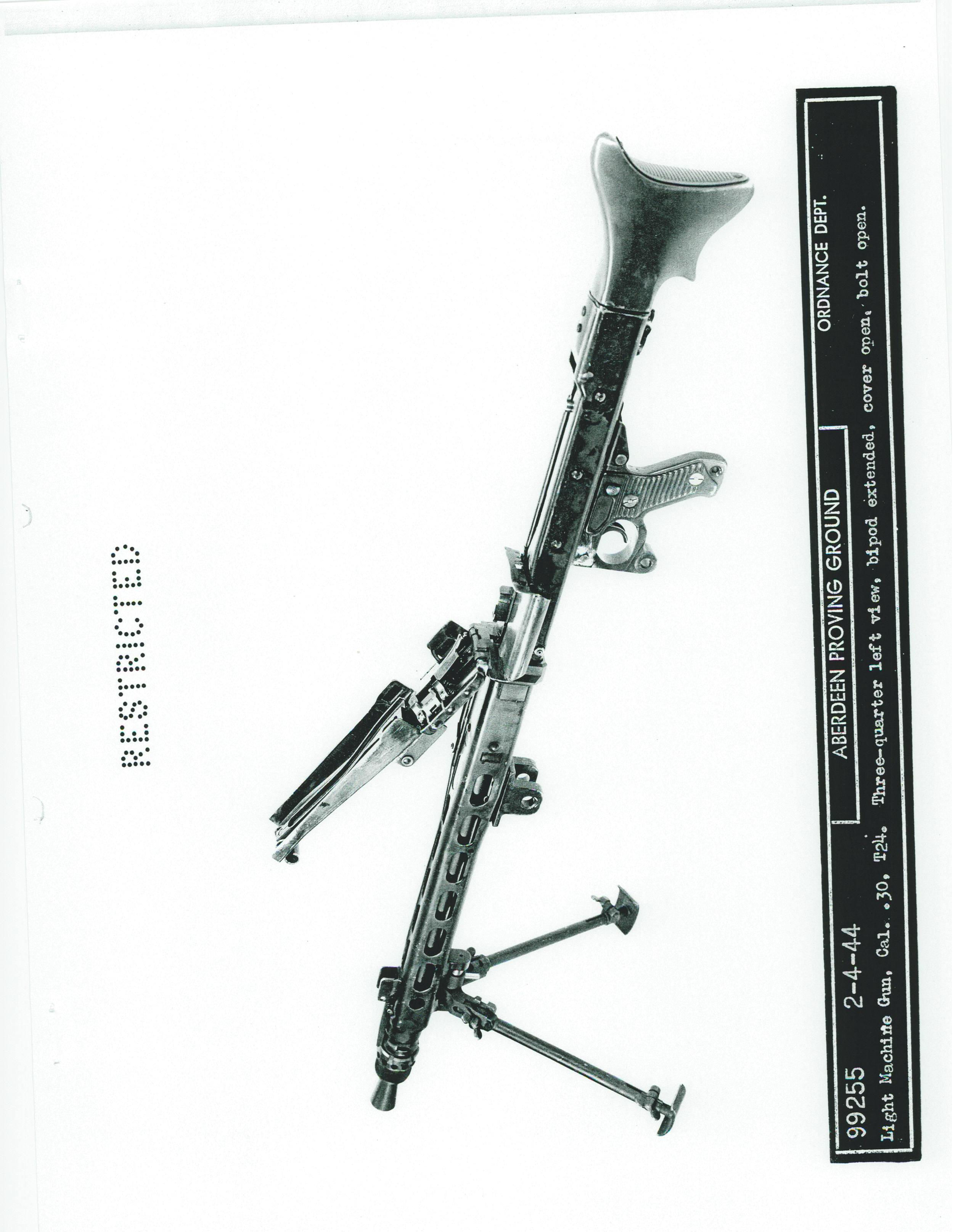Information about forgottenweapons com forgotten weapons - Information About Forgottenweapons Com Forgotten Weapons Information About Forgottenweapons Com Forgotten Weapons 35