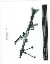 t24mg5