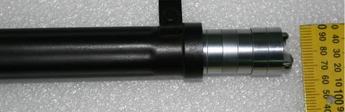 type64silenced50