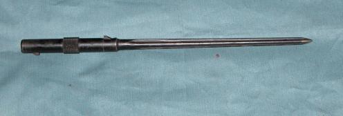 FG42-0063